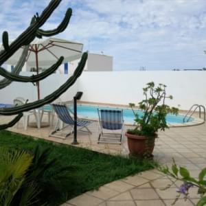 Self Catering Marinella - Selinunte